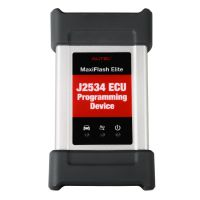 Autel MaxiFlash Pro J2534 ECU Programming Device