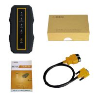 JBT V-GPII IMS C91 Car Diagnostic Tool