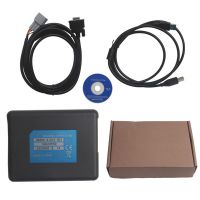 SDS For Suzuki Motorcycle Diagnosis Tool