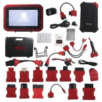 Xtool EZ400 Diagnosis System